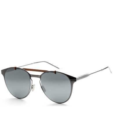 Christian Dior Men's Sunglasses MOTION1S-0KJ1-T4