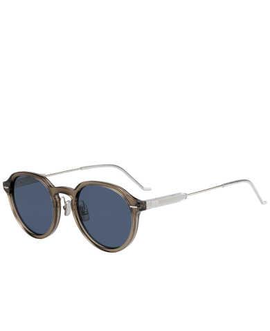Christian Dior Men's Sunglasses MOTION2S-009Q-KU