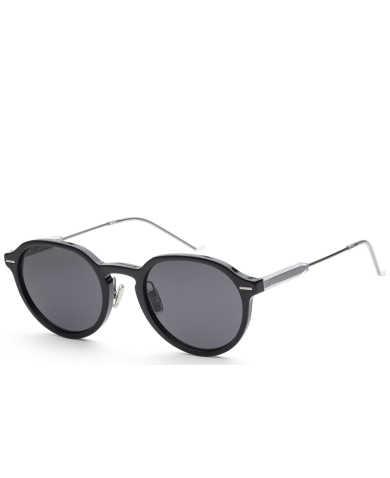 Christian Dior Men's Sunglasses MOTION2S-0807-IR