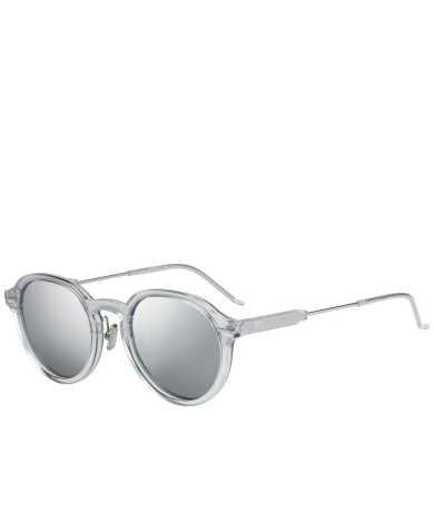 Christian Dior Men's Sunglasses MOTION2S-0900-DC