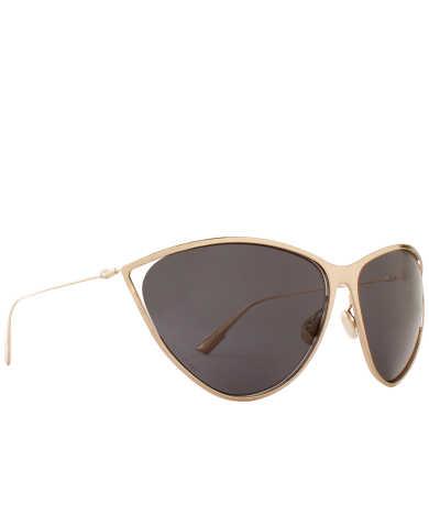 Christian Dior Women's Sunglasses NEWMOTARDS-0J5G-IR