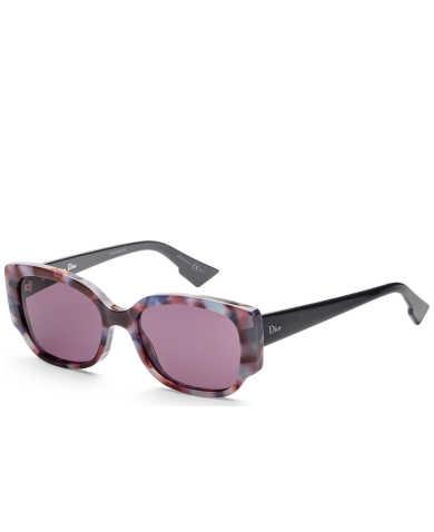 Christian Dior Women's Sunglasses NIGHT2S-0RJA-C6