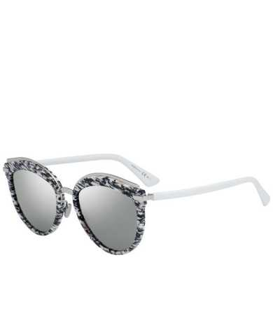 Christian Dior Women's Sunglasses OFFSET2S-W6Q-0T
