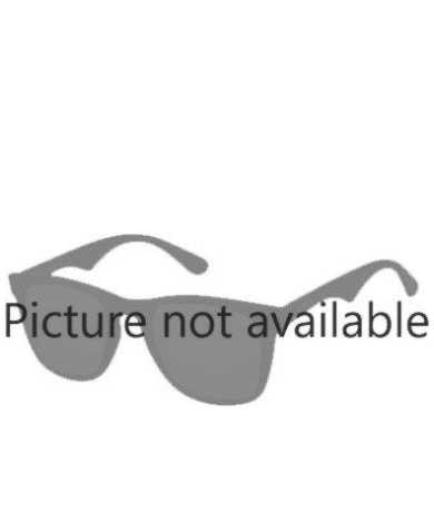 Christian Dior Women's Sunglasses OFFSET2S-WR7-86