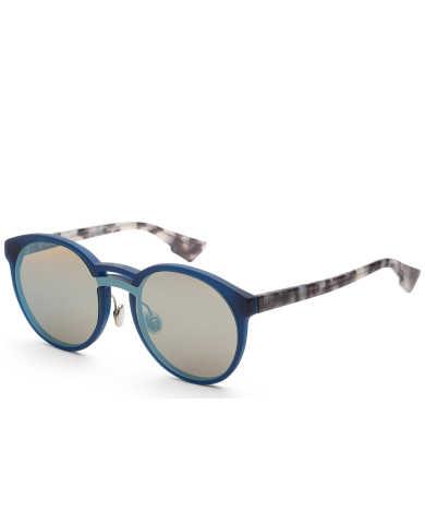 Christian Dior Women's Sunglasses ONDE1-QYIA4-99