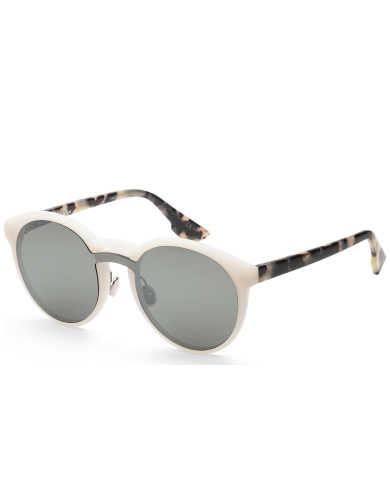 Christian Dior Women's Sunglasses ONDE1S-0X61-99-01