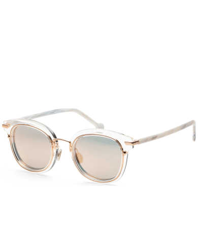 Christian Dior Women's Sunglasses ORIGI2S-0900-0J