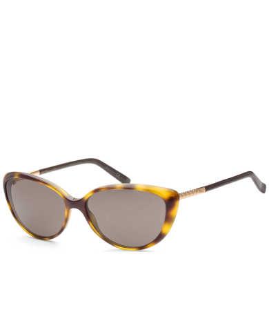 Christian Dior Women's Sunglasses PICCAS-XLZ-EJ