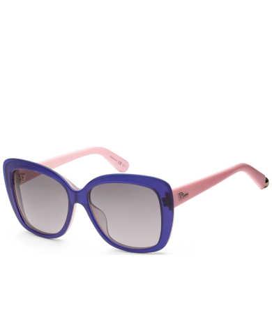 Christian Dior Women's Sunglasses PROMES2S-3IJ-EU
