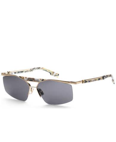 Christian Dior Men's Sunglasses PSYCHODEL-0PSX-IR