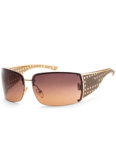 Christian Dior Women's Sunglasses QUADRFS-0QHS-R1