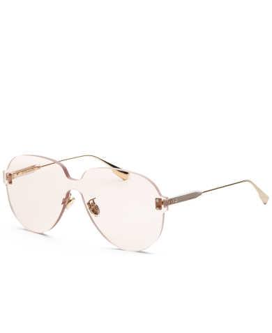 Christian Dior Women's Sunglasses QUAKE3S-0FWM-VC