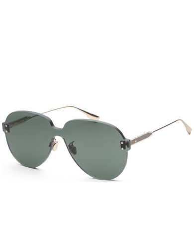 Christian Dior Women's Sunglasses QUAKE3S-1ED-QT