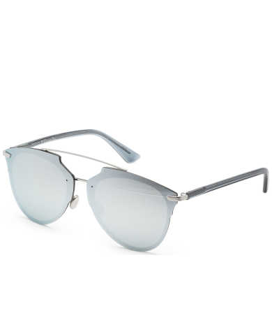 Christian Dior Women's Sunglasses REFLECTEDP-0S60-63DC
