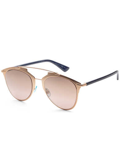 Christian Dior Women's Sunglasses REFLECTEDS-0321-0R