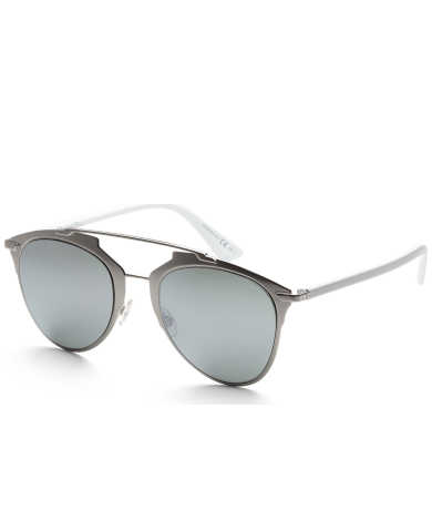 Christian Dior Women's Sunglasses REFLECTEDS-085L-DC