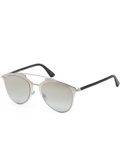 Christian Dior Women's Sunglasses REFLECTEDS-0EEI-520J