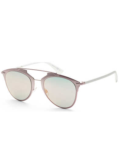 Christian Dior Women's Sunglasses REFLECTEDS-0M2Q-0J