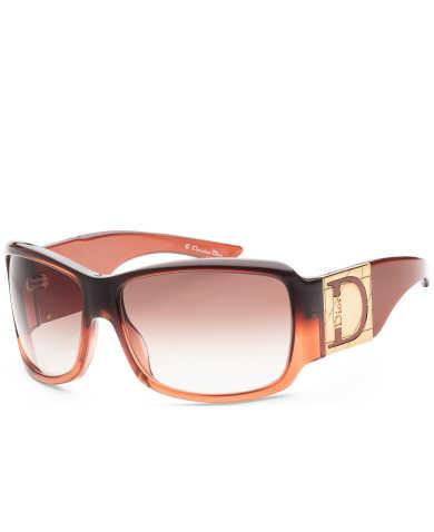 Christian Dior Women's Sunglasses SHADE1S-0QJP-S2