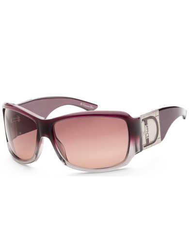 Christian Dior Women's Sunglasses SHADE1S-0QJQ-3X