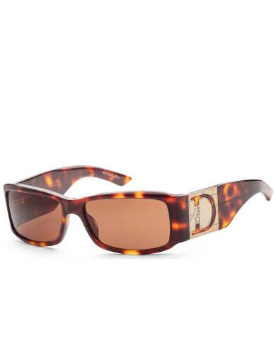 Christian Dior Women's Sunglasses SHADE2S-0NSO-8U
