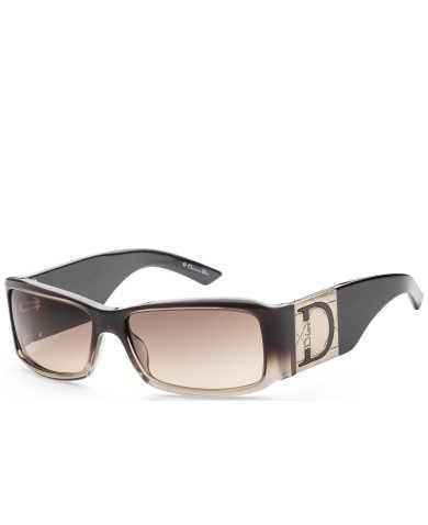 Christian Dior Women's Sunglasses SHADE2S-0QJN-ED