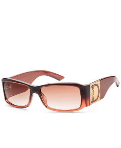 Christian Dior Women's Sunglasses SHADE2S-0QJP-S2