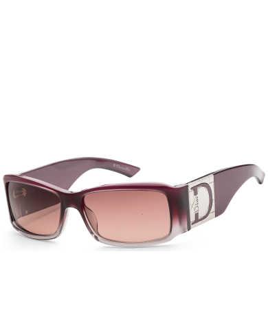 Christian Dior Women's Sunglasses SHADE2S-0QJQ-3X