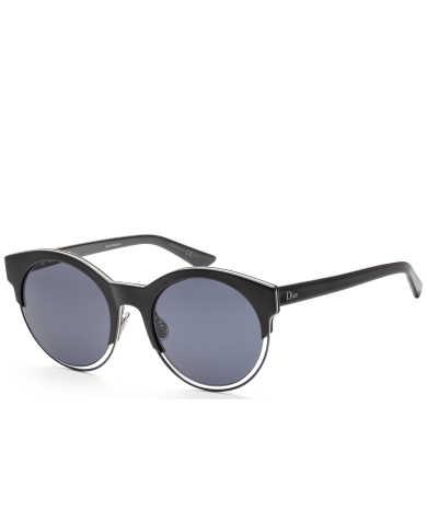 Christian Dior Women's Sunglasses SIDER1S-0RLT-KU