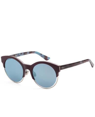Christian Dior Women's Sunglasses SIDER1S-0XV4-3J
