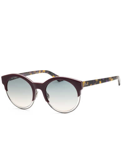 Christian Dior Women's Sunglasses SIDER1S-YZC-PR