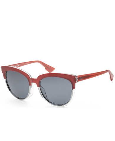 Christian Dior Women's Sunglasses SIGHT1F-REP-BN