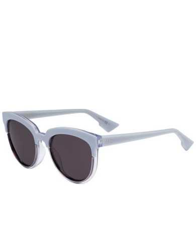 Christian Dior Women's Sunglasses SIGHT1S-REM-C6