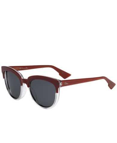 Christian Dior Women's Sunglasses SIGHT1S-REP-BN