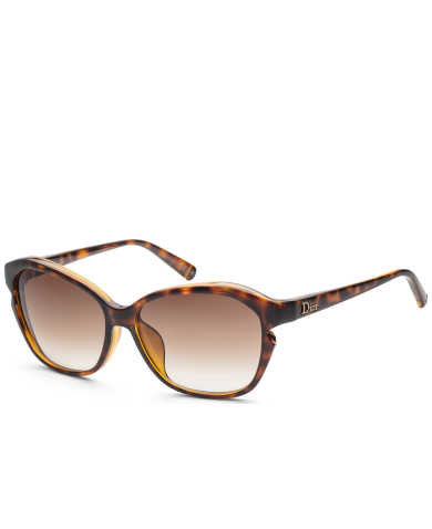 Christian Dior Women's Sunglasses SIMPLFS-791-JD