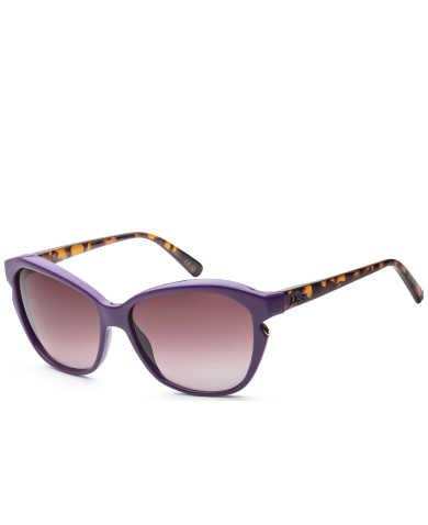 Christian Dior Women's Sunglasses SIMPLS-E1K-XQ