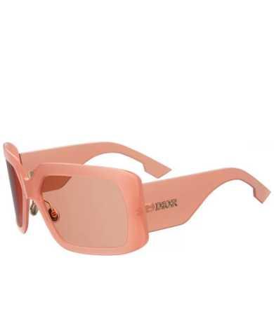 Christian Dior Women's Sunglasses SOLIGHT2S-035J-HO
