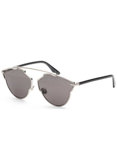 Christian Dior Women's Sunglasses SOREALSTS-084J-NR