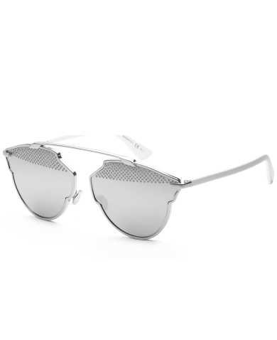 Christian Dior Women's Sunglasses SOREALSTS-085L-59-13