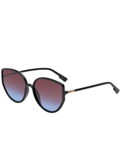 Christian Dior Women's Sunglasses SOSTELL4S-0807-YB