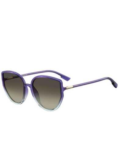 Christian Dior Women's Sunglasses SOSTELLAIRE4-0AGS-86