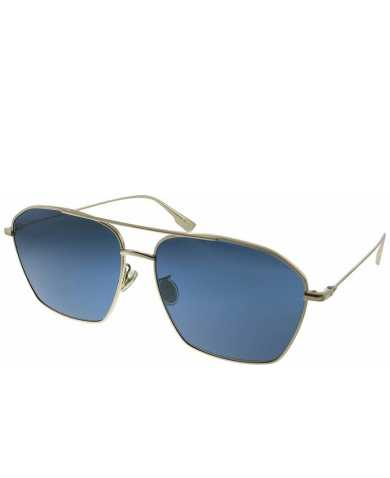 Christian Dior Women's Sunglasses STELLAI14F-0J5G-KU