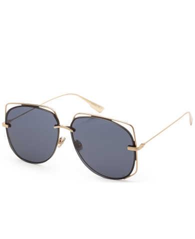 Christian Dior Women's Sunglasses STELLAIR6S-0J5G-A9