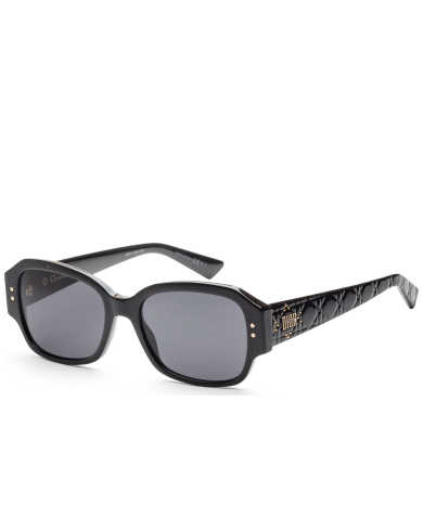 Christian Dior Women's Sunglasses STUDS5S-0807-IR