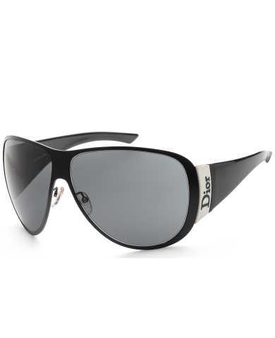 Christian Dior Women's Sunglasses SUBDI1S-0KAX-JF