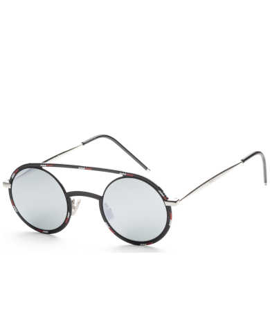Christian Dior Men's Sunglasses SYNTE1S-0TAY-0T