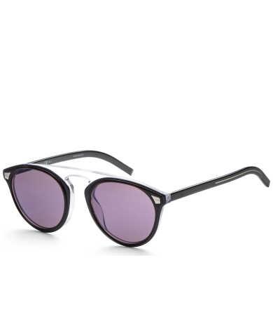 Christian Dior Men's Sunglasses TAILOR2S-0JBW-XT