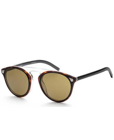 Christian Dior Men's Sunglasses TAILOR2S-0WR7-QT