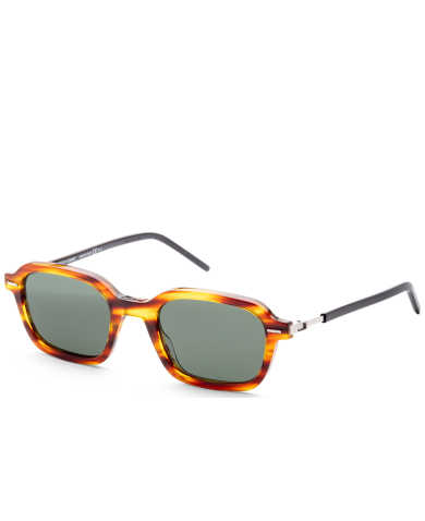 Christian Dior Men's Sunglasses TECH1S-02OK-O7