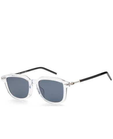Christian Dior Men's Sunglasses TECHNIC1FS-900-A9